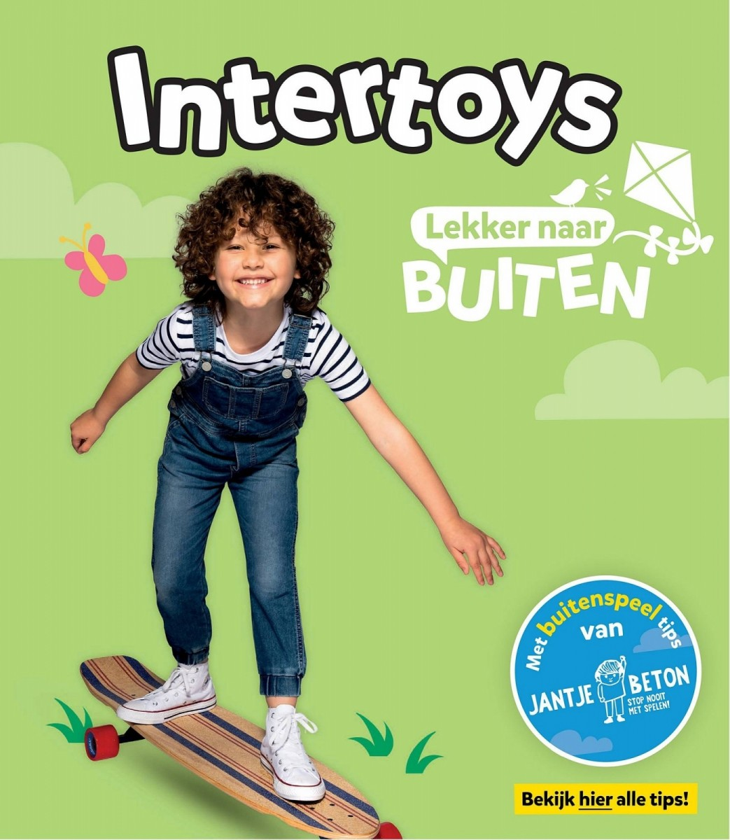 Intertoys Folder 01.04.2020 - 31.08.2020